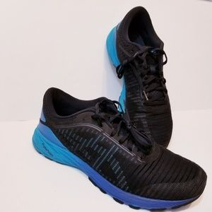 Asics Dynaflyte2 Men running shoes | 10.5